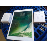 Ipad Air 1ra Generación 16 Gbs