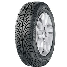 Pneu Aro 13 General Tire Altimax Rt 165/70 R13