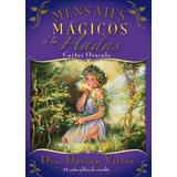 Oraculo - Mensajes Mágicos De Las Hadas - Doreen Virtue