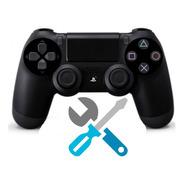 PS4 - PlayStation 4 desde