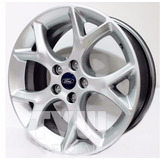 Llanta Original Ford Focus R17 Tvw + Modelo Nuevo - 5x108