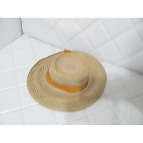 Fabrica De Sombreros De Paja - Antigüedades en Mercado Libre Argentina 54f444239c8