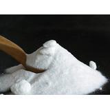 Bicarbonato De Sódio (alimentício) - 1kg/ Máx. 10 Unidades