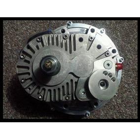 Supercargador Paxton Novi 2000 - 800hp - 32 Psi