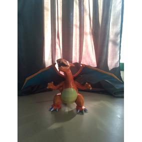 Pokémon Charizard