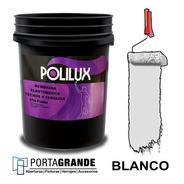 Membrana En Pasta Polilux Alto Poder X 10 Kg