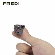 Camara Fredi Hd 1080p Indoor/outdoor Sport Portable