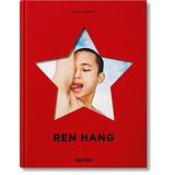 Ren Hang - Ren Hang - Taschen