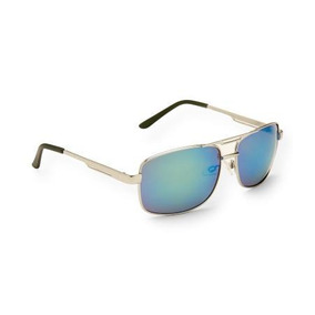 Óculos De Sol Aeropostale Original Importada Usa