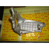 Soporte Bomba Inyectora Peugeot 206. Citroen .405 Diesel Dam