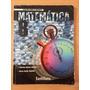 Matemática 8vo (santillana)
