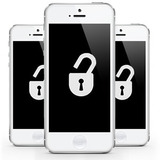 Iphone 5c 5s 6 6+ Se 7 7+ Chequeo Red Imei Liberar