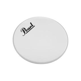 Pele Pearl 18 Resposta Bumbo Logo Pth 18ceqpl