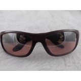 81654a0b12e76 Óculos Sol, Retrô, Fibra De Carbono, Vintage, Forum, F-506