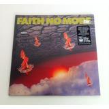 Vinilo Faith No More - The Real Thing 2lp - Envío Gratis