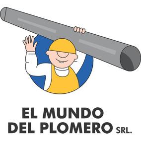 Bañera Blanca Interformin G Clasica C/acril 120x70