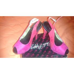 6351f8141 Mercado Libre Rojos Tacones Zapatos Venezuela En 7gRW4q8w