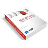 Marketing. Versión Para Latinoamérica, 11a Ed (2007) Pdf