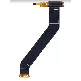 Flex De Puerto De Carga Para Samsung Tab 10.1 P7500 P7510