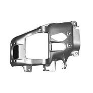Soporte De Pedalera Aluminio Ford F100 Desde 92 250