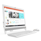 Pc Lenovo All In One 19.5