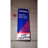 Sensor De Oxigeno Original De Trailblazer 07- Up 12609477