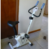 Bicicleta Ejercicio Spining Iron Fit