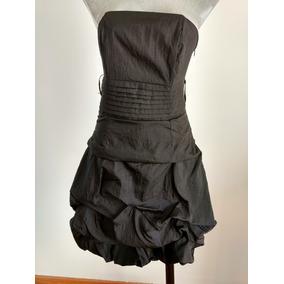Lob Sexy Mini Vestido Noche/fiesta Talla 2