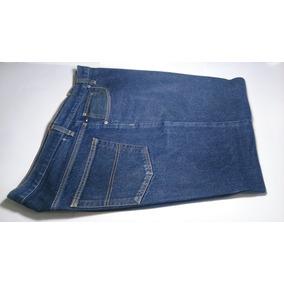 Tommy Hilfiger Pantalon Azul Hombre