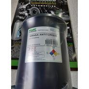Grasa Cobreada Antitorque Antiengrane Envase X 3kg Kansaco