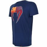 Venum Camisetas Mma 100% Original
