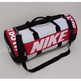 Bolsa Mochila Grande Nike Mala Viagem Moda Academia Camping