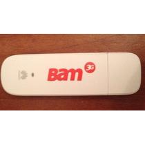Modem Bam Digitel De 3gb Con Linea A Su Nombre