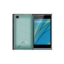 Smartphone Spirit Acteck 4.5 1800mah,dual Sim,3g Menta