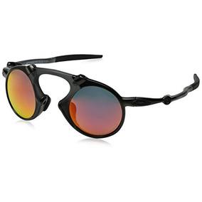 72075d8dd1 Gafas Redondas Para Hombre - Gafas De Sol Oakley en Mercado Libre ...