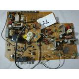 Chatarra Electrónica Lote 21