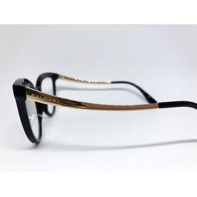 0f603d7a01715 Oculos Grau Bulgari - Óculos no Mercado Livre Brasil