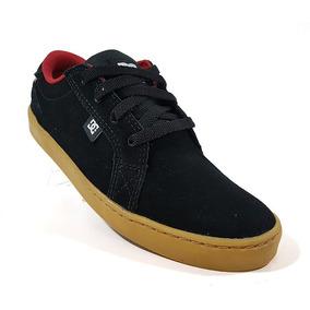 Tênis Masculino Dc Shoes Council Promoção Skate Sneaker