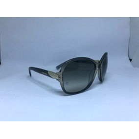 Oculos De Sol Grife Mont Blanc