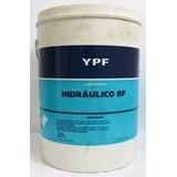 Balde Ypf Aceite Hidraulico 68 X 20l Ypf