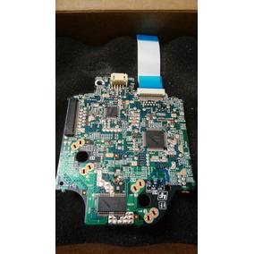 Radiograbadora Sony Cfd-rg880 Tarjeta Cd