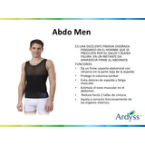 Faja Ardyss Abdo Men Originales