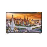Smart Tv Hitachi 55 Pulgadas Cdh-le554k