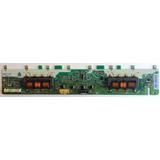 Backlight / Toshiba Lj97-02080c / Ssi320_4ua01 / 2080c