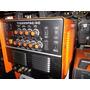 Soldadora Tig 220v Inverter Ac Dc Aluminio Gala Gar La Cueva
