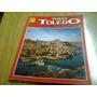 Libro Todo Toledo - Espàña -fotografias - Sub16