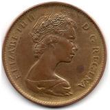 Medalla 1967 20 Dollars Canadian Centennial