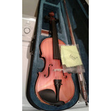 Violin 4/4 Marca Iring