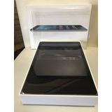 Ipad Air De 32gb Completo En Caja Excelente, Poco Uso, Envio