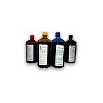 4 Litro De Tinta Para Recarga De Cartucho Hp 21 60 74 122 92